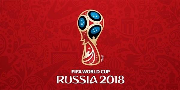 Giovanni Bozzetti - Mondiali 2018