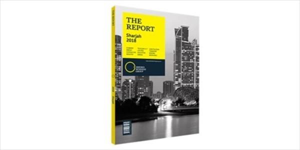 Report: Sharjah 2018