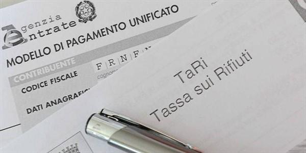 Prof. Giovanni Bozzetti - Tari, delucidazioni sulla tassa