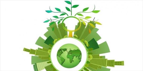 Giovanni Bozzetti - Green Economy