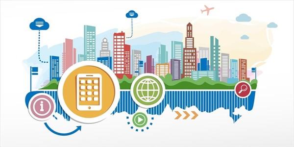 Giovanni Bozzetti - Sostenibilità ed innovazione, le Smart City del futuro