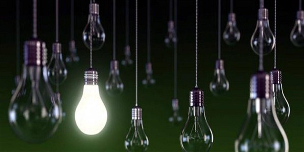 Giovanni Bozzetti - Il risparmio energetico
