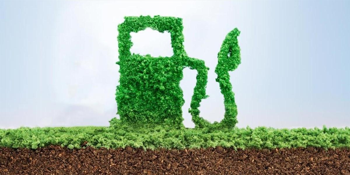 Giovanni Bozzetti - Biometano, opportunità Green per l'ambiente