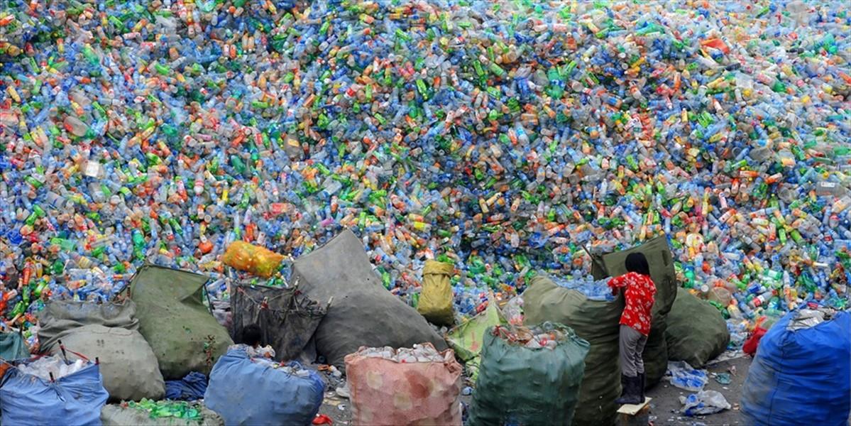Giovanni Bozzetti - Le vie della plastica