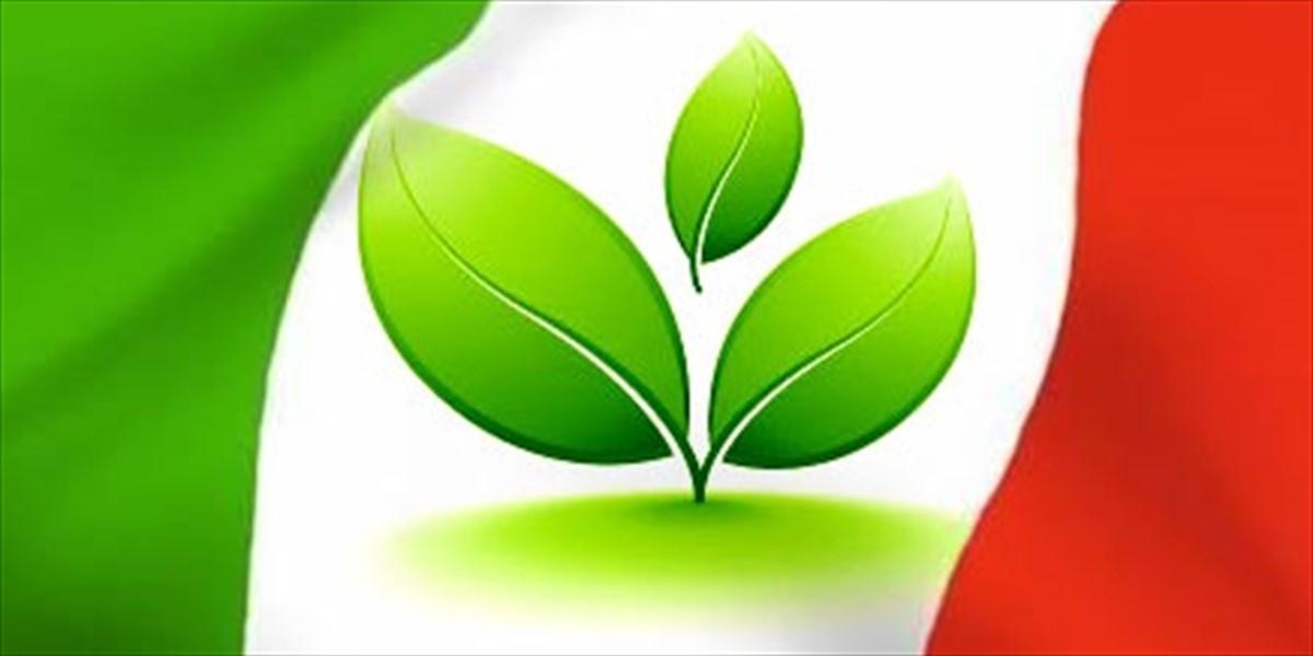 Giovanni Bozzetti - Eccellenze italiane a confronto